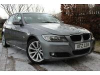 BMW 320 2.0TD 2009 d SE