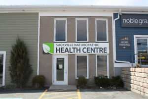 Office Space For Lease On Sackville Drive