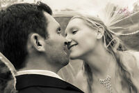 Wedding & Engagement Photographer Booking for 2017 and 2018