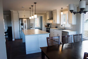 For Sale: Newly Constructed Bungalow on Farm Road, Bay Roberts St. John's Newfoundland image 6