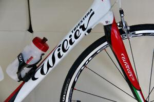 Vélo de route Wilier