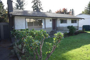 PET FRIENDLY Rent to Own in Mission