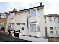 3 bedroom house in Kensal Avenue, Victoria Park, Bristol, BS3 4QY