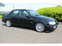 Ford Sierra Sapphire 2.0 RS Cosworth