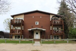 Beautiful 2 Bedroom 2nd Level Condo for sale in Niverville!