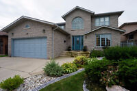 Lovely 2 Stry home for Sale in Desirable area lower Stoney Creek