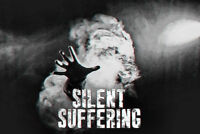 "Silent Suffering ""Metalcore"" looking for drummer"