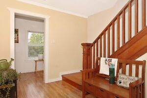 GREAT HOME IN HOLYROOD! MLS® #: 1151237; Price: 239900 St. John's Newfoundland image 2