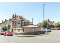 2 bedroom flat in Gloucester Road, Horfield, Bristol, BS7 8UF