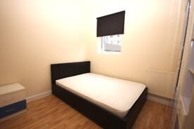 One Bedroom Flat available now seconds from Dalston Junction