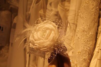 20er Jahre Hochzeit