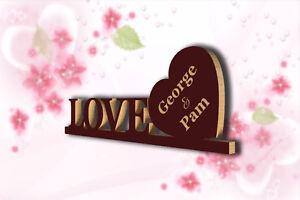 Personalized Signs, Custom Gifts, Handmade, Wood Engraving, Etc. London Ontario image 3