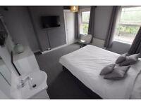 1 bedroom in Kings Road, Reading, RG1