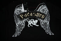 PARASUCO-ORIGINAL-LONG SLEEVE SHIRT-CHIMERA WINGS (NEUF/NEW)