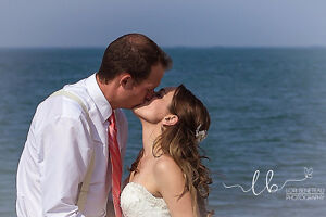 Wedding Photography For Your Special Day Stratford Kitchener Area image 7