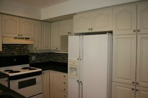Beautiful 4.1-bedroom house in Barrie avaliable on June 1st