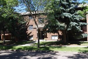 Bachelor Units Available Whyte Ave - UofA