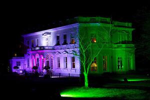 High performance  LED Flood Lights !!!