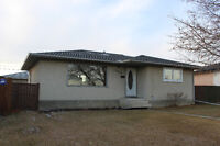 CHARMING BALWIN BUNGALOW *******PRICE JUST REDUCED $7,500*******