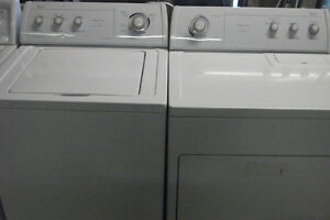 Washer Dryer Sets >> Durham Appliances Ltd, since: 1971      Wat Kawartha Lakes Peterborough Area image 5