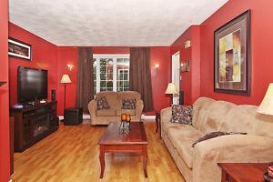 558 EMPIRE AVENIUE $259,900 MLS 1136788 St. John's Newfoundland image 2