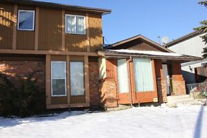 Temple,Half Duplex,4 Brms,Newly Renovated