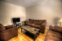 Student 3,  Bedroom Home Downtown -  Close to Richmond!!