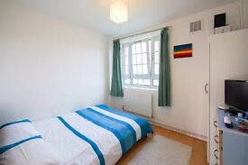 ST* Room @ 52Opcm Close to Sation Book Now***