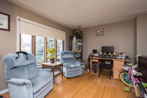 Fantastic opportunity to own a fully rented income property London Ontario image 3