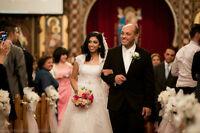 Photographe de mariage Professionnel