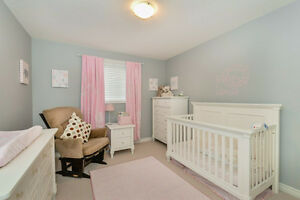 BEAUTIFUL GUELPH HOME! Kitchener / Waterloo Kitchener Area image 18