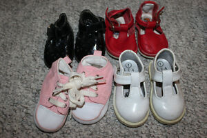 Baby, Toddler, Children Shoes, Shoes and More Shoes