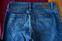Jean Lewis size 28 for $25