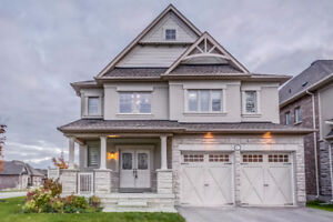 Luxurious 4 Bedroom Executive House - Your Dream Home!