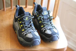 Cannondale Mtn Bike shoes
