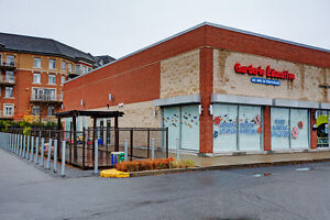* Daycare * Garderie * Permit for 80 children, nice location! West Island Greater Montréal image 1