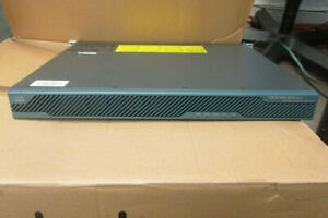 Cisco Adaptive Security Appliance ASA 5510 Series