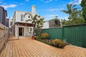 BONDI Single private room for 1 person only–CarSpace–avai 16 Oct Bondi Junction Eastern Suburbs Preview