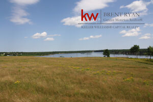 Beautiful lot 14-35 Peninsula rd. In-house financing available.