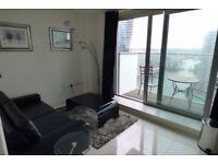 Studios with Balcony in Bayswater - Bills Inc