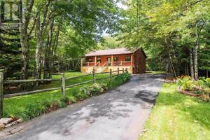 Montague Drive, Montague Estates, Lake Loon, Dartmouth  PENDING!