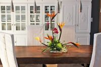 Hiring Part-Time Experienced Floral Designer