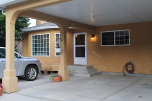 Two Bedroom/Two Bathroom Town House for Rent Six Months