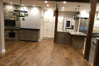 Affordable Flooring