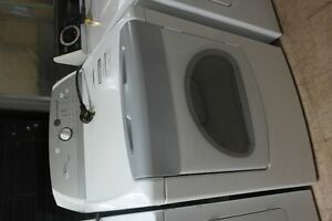 TWO HIGH END DRYERS FOR SALE-PRICED EACH
