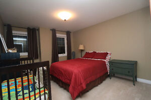 Why live in town when you can live at Good Spirit Acres?! Regina Regina Area image 9
