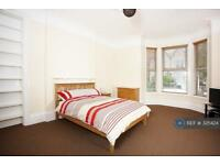 1 bedroom in Victoria Road North, Portsmouth, PO5