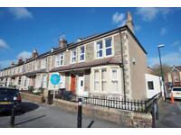 4 bedroom house in Radnor Road, Horfield, Bristol, BS7 8QS