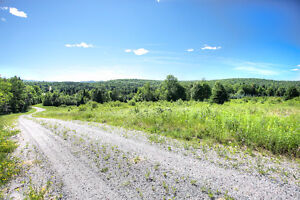 REDUCED PRICE! PANORAMIC VIEW ON 10 ACRES, BANCROFT ON Peterborough Peterborough Area image 5