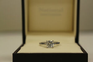 Wholesale Diamond Engagement Rings since 1986 Cornwall Ontario image 6